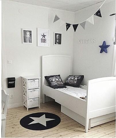 Detské izby inšpirácie :) - Obrázok č. 229