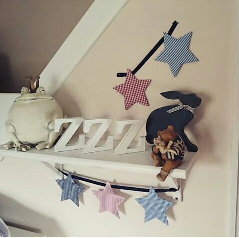 Detské izby inšpirácie :) - Obrázok č. 230