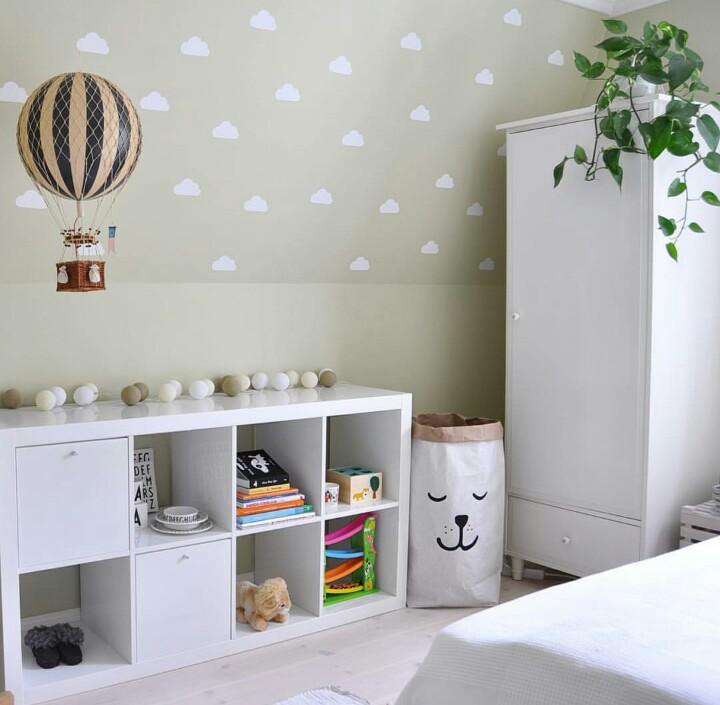 Detské izby inšpirácie :) - Obrázok č. 297