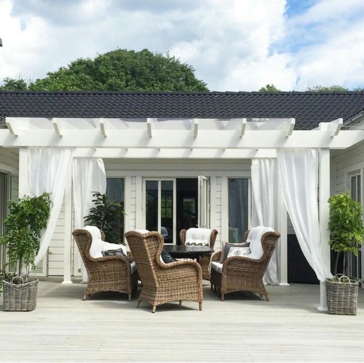 Dom,dvor ,balkon,terasa,zahrada,pláž ,leto inšpirácie :) - Obrázok č. 447