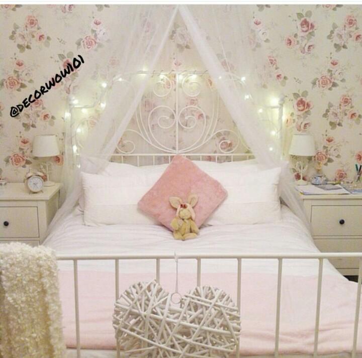 Sladké sny -inšpirácie:) - Obrázok č. 94