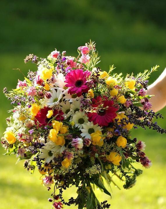 Kvety - Obrázok č. 23