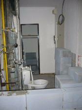 stupacka, hlavny vchod a akoze povodne wcko