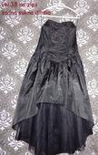 trendy šaty , 38