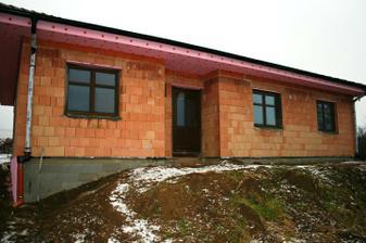 hned to vyzera ako dom ;)