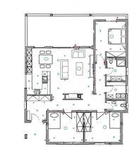 Projekt domu 125 m2