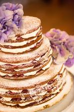 torta od Arriba (foto Robert Huttner)