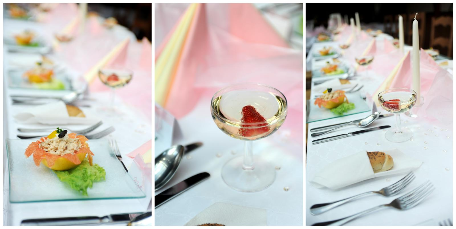 kvetaszenkova - světle růžová hostina