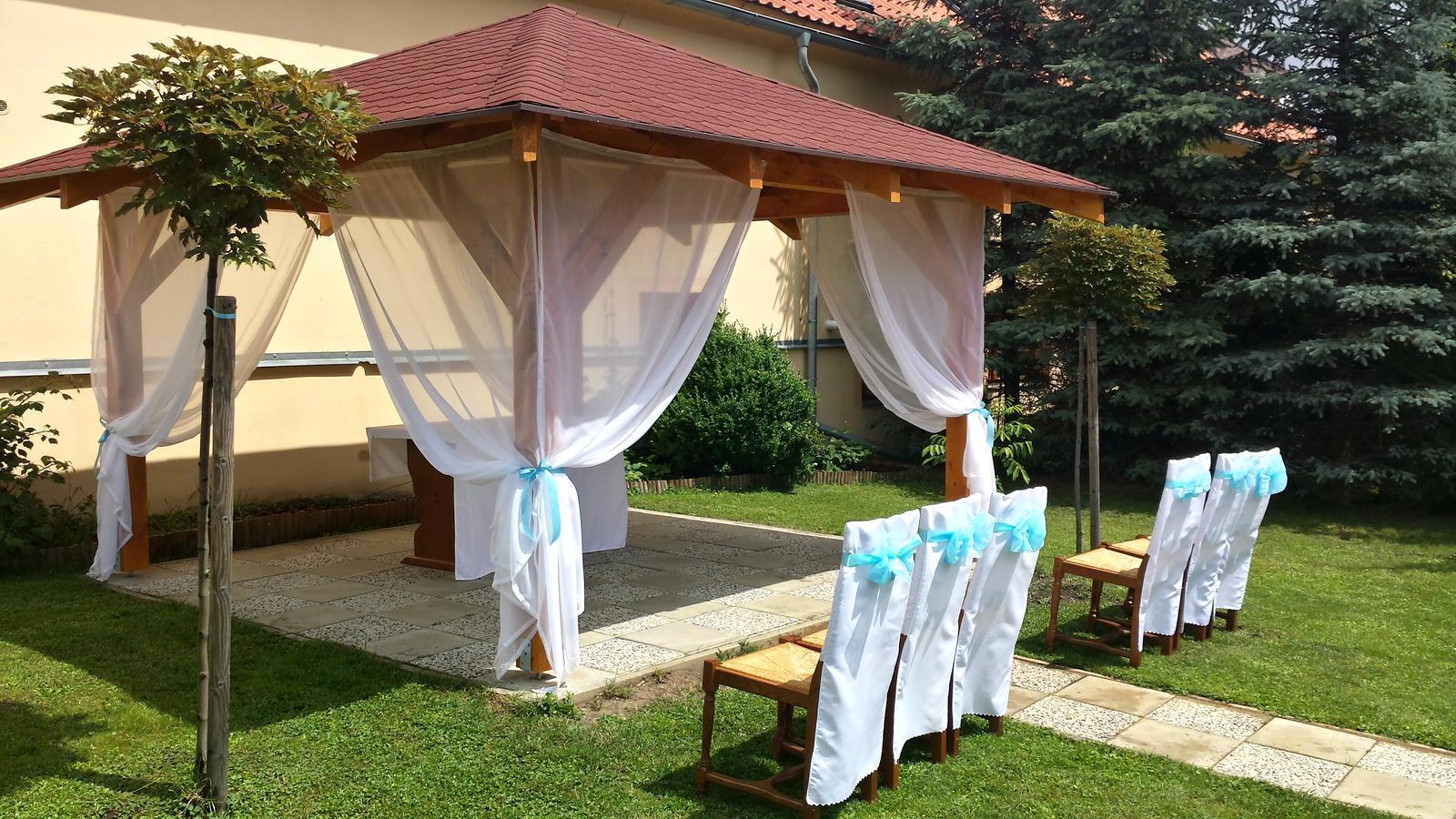 kvetaszenkova - Svatební altánek1