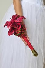 Moje kytí zamilovala jsem se :-)