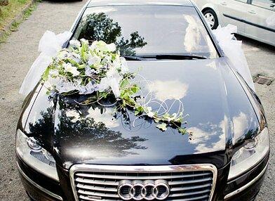 Autocorso něvěsty i ženicha - Obrázok č. 30