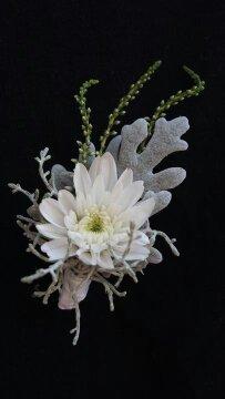 Květinová výzdoba - Obrázok č. 15