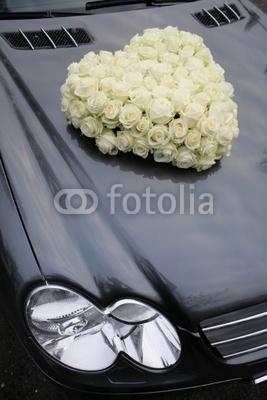 Autocorso něvěsty i ženicha - Obrázok č. 53