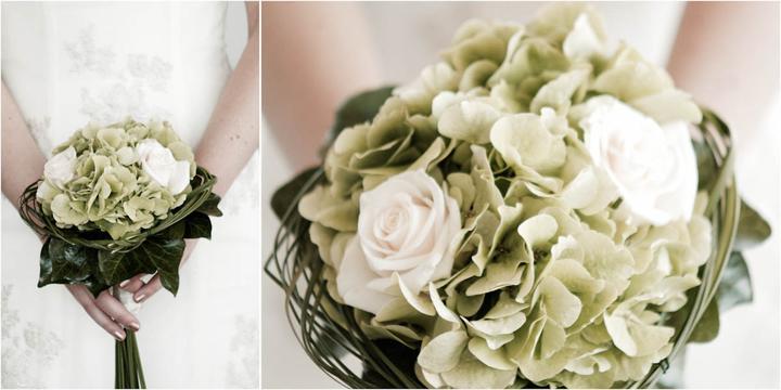 Kytice pro nevěstu - Obrázok č. 85
