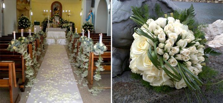 Kytice pro nevěstu - Obrázok č. 86