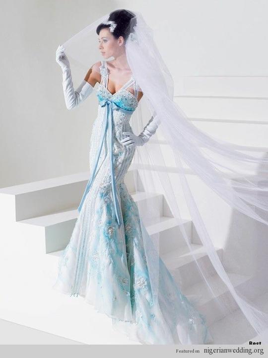 Svatba - Obrázok č. 39