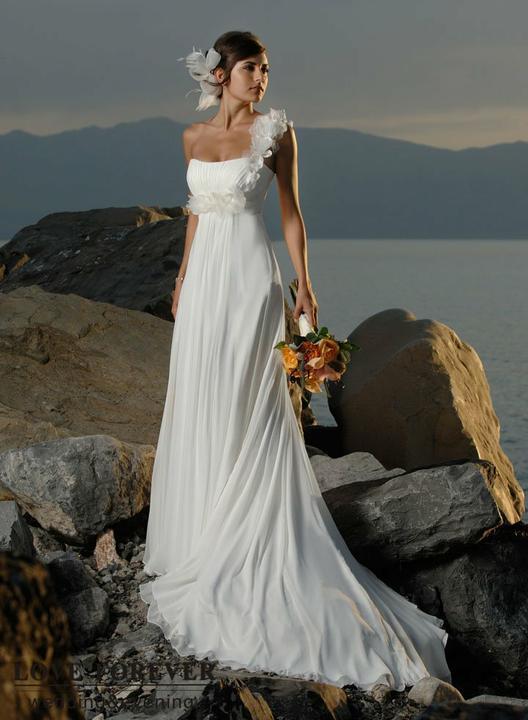 Svatba - Obrázok č. 70