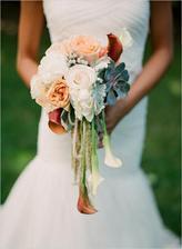 růže, kala, netřesk, hortenzie, stachys