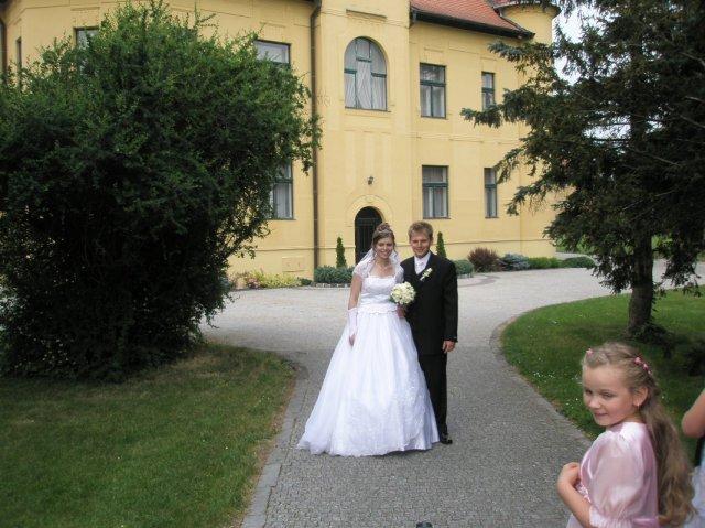 Magdalena Laktišová{{_AND_}}Marcel Chren - Obrázok č. 2