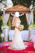 Luxusní svatební šaty Sottero and Middgley , 38