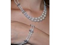 Šperky - Obrázok č. 1