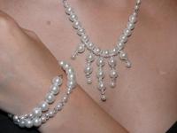 Šperky - Obrázok č. 3