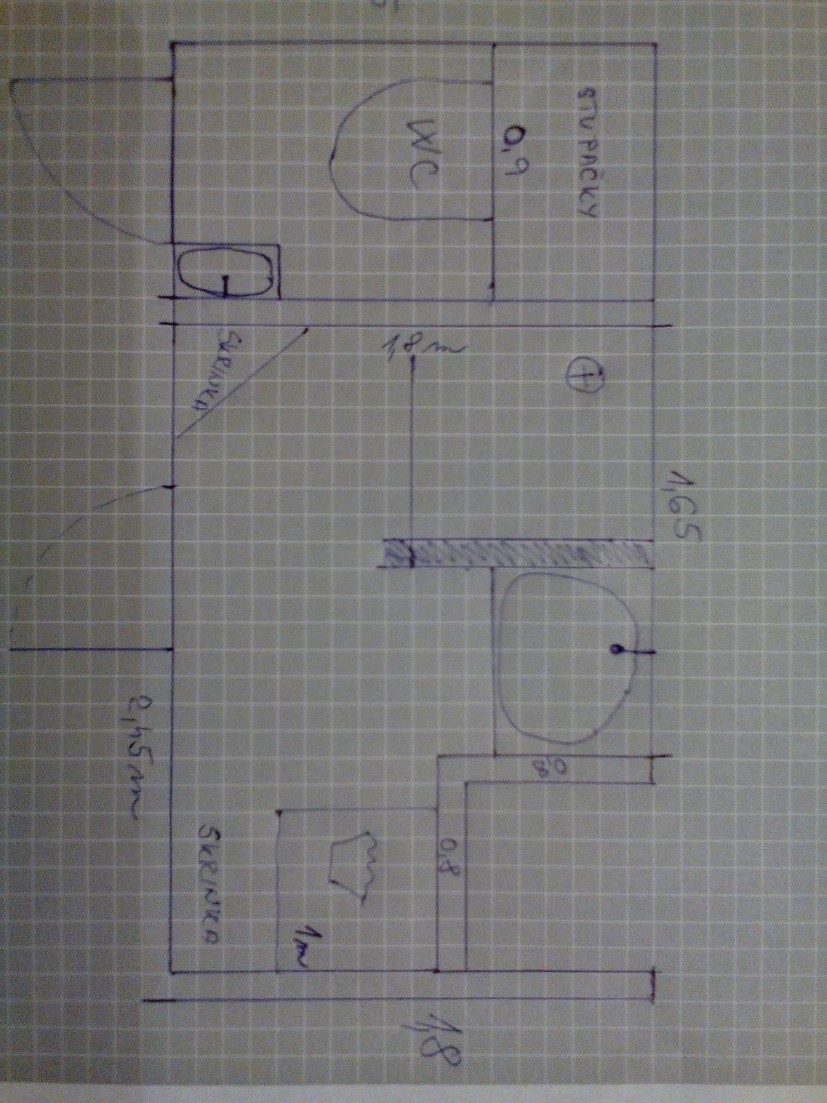 Mam dva navrhy a... - Obrázok č. 1