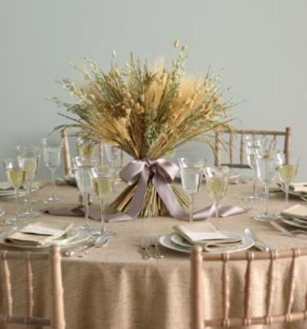 MSNK+MSNK-ova - takato ozdoba na stoly ale este aj lucne kvety to by bolo fajn