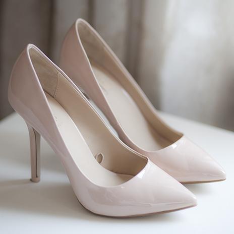 346bd5aba5b Hledáte inspiraci pro vaše svatební boty