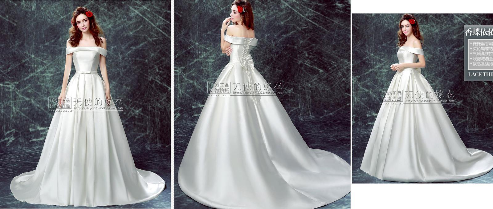 Chcela by som svadobné... - Obrázok č. 3