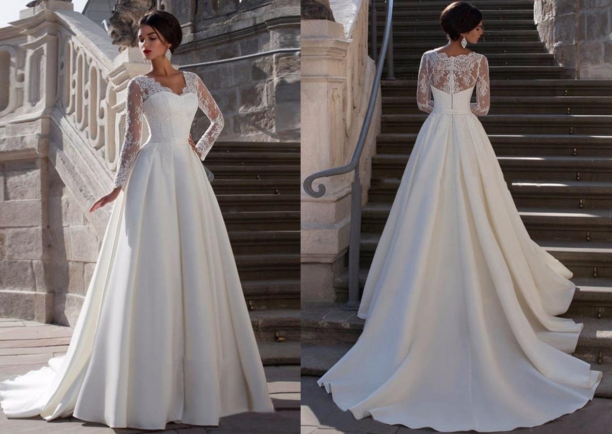 Chcela by som svadobné... - Obrázok č. 4