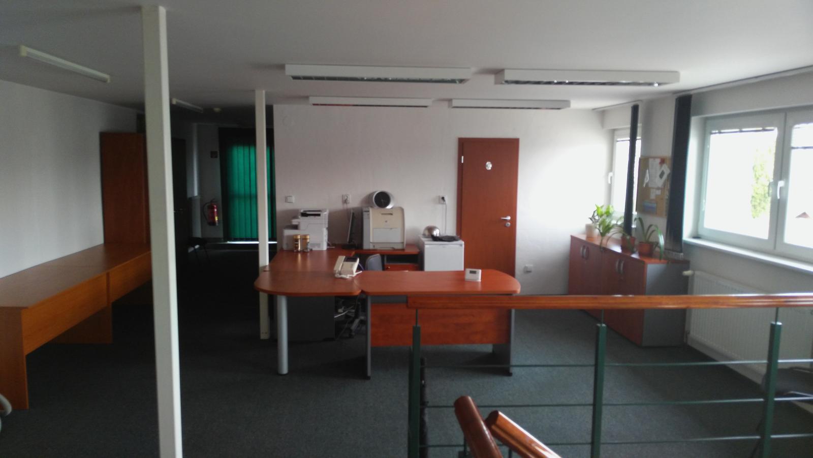Areál, Bratislava, Prievoz - predaj - Obrázok č. 2