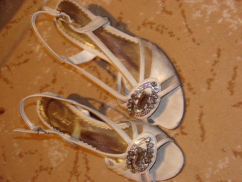 Marek a Maťka - asi tieto pohodlné topánočky