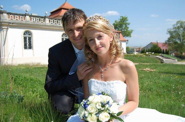 Martina Stoláriková{{_AND_}}Marek Stolárik - Obrázok č. 28