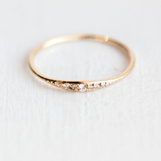 "Predsvadobná inšpirácia - You pulled out a ring and said: ""Marry me, Juliet."""