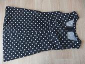 Šaty s puntíkem, 36
