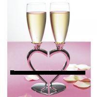 skleničky, které mám objednané - vypadají luxusně