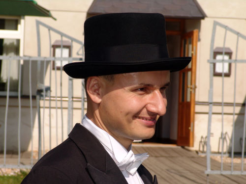 Eva{{_AND_}}Pavel - Obrázek č. 11