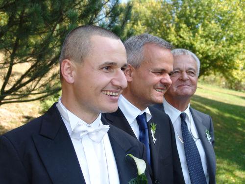 Eva{{_AND_}}Pavel - manžel, tchán, pratchán. To je podoba, co?