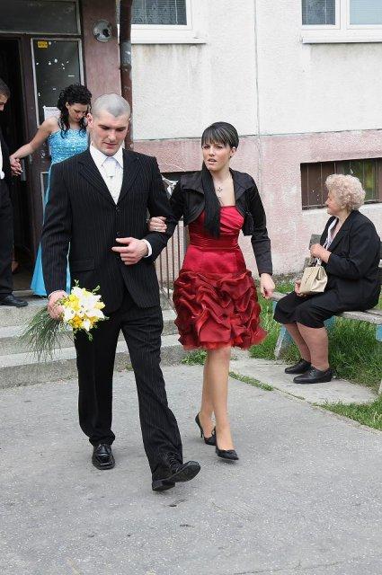 Janka Gallovičová{{_AND_}}Jožko Ďuračka - Obrázok č. 4