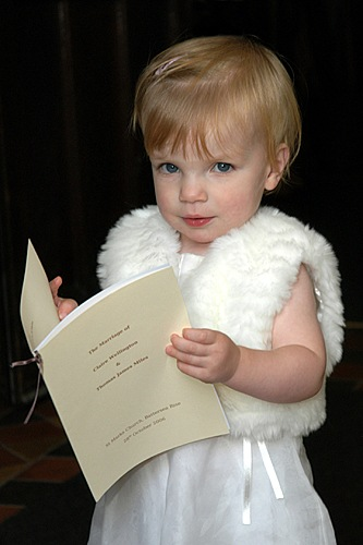 Sisulienocka - malý anjeliček