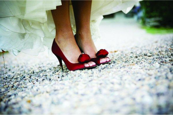 Topánky - Obrázok č. 12