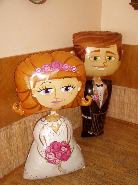 08.05.2010, Mary a Rastik - Obrázok č. 31