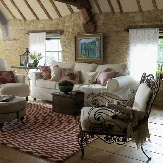 Obývací pokoj - Obrázek č. 115