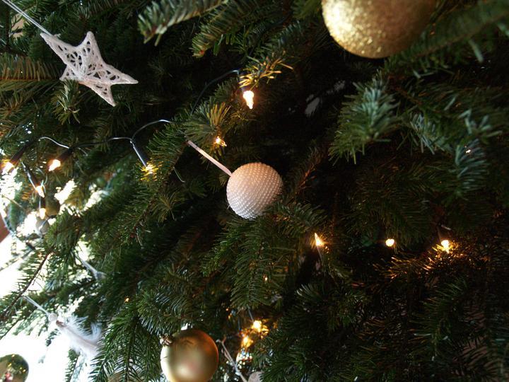 Vánoce 2011 - Obrázek č. 3
