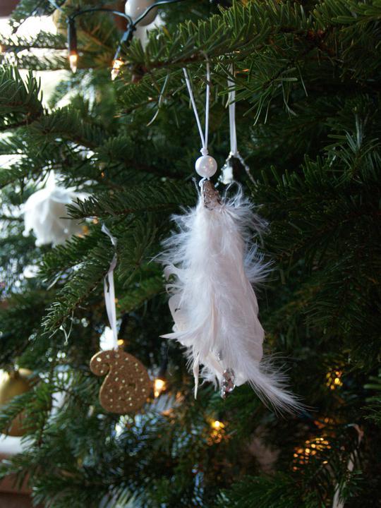 Vánoce 2011 - Obrázek č. 2