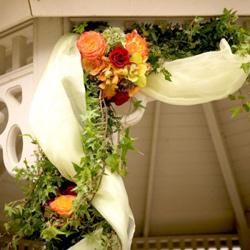 Svatba na statku - Obrázek č. 42