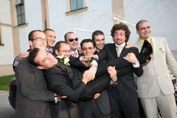 Motomaniaci italiani....:-°