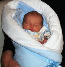 8.3.2008-som sa narodil ja-LUCA