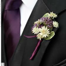zenich chce byt bez vesty,bude len fialova kravata